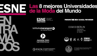 Esne+universidades-325x190