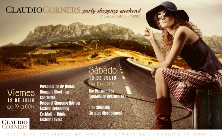 Flyer-Claudio-Corners-12-Julio
