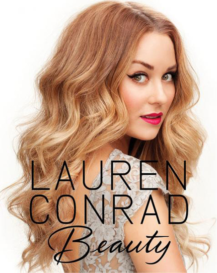 lauren-conrad-beauty-book