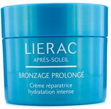 lierac-crema-hidratante-reparadora-corporal-after-sun-l441-150ml-4~75964207