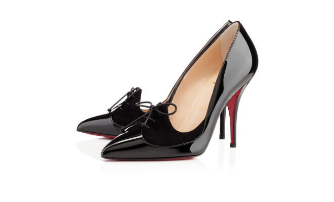 christianlouboutin-queuedepie-3130986_CM47_1_1200x1200