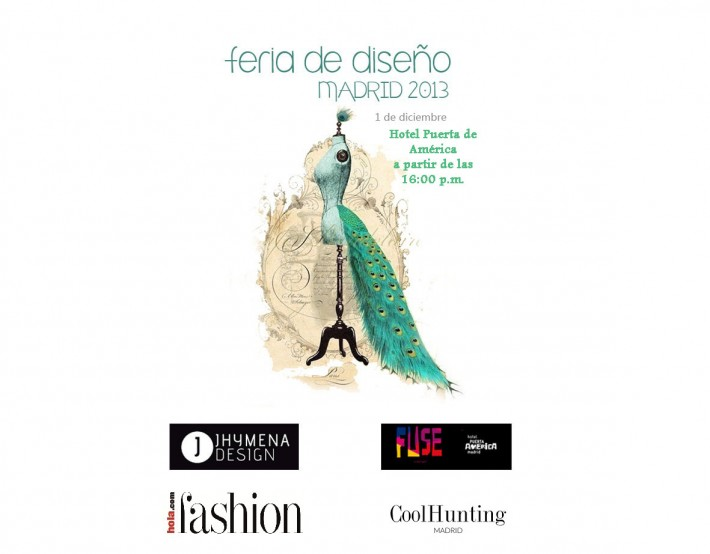 Feria del Diseño Madrid 2013-4 (1)