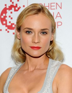 diane-kruger-farewell-ny-1