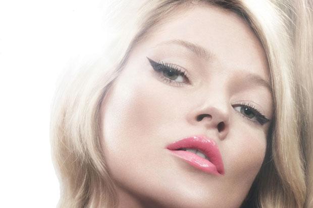 maquillaje-ojos-dior-destacado