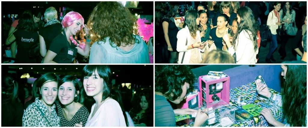 pink_ladies_party_madrid
