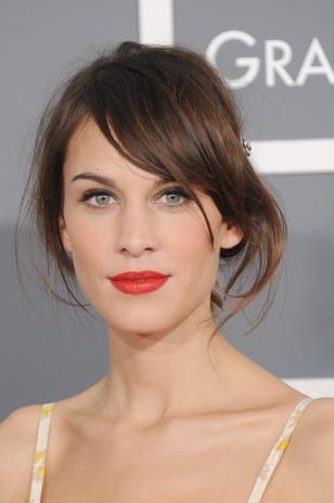 presenter-alexa-chung-at-the-55th-annual-grammy-awards
