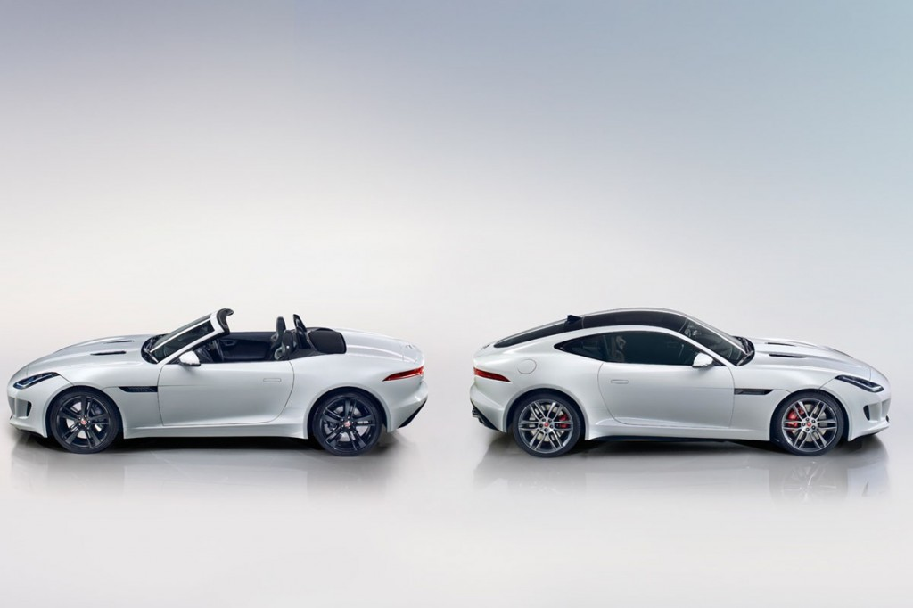 New-Jaguar-F-Type-Coupe-392