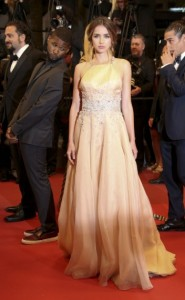 cannes3