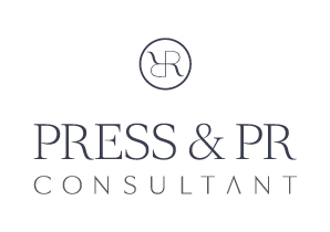 Press Consultant Comunicación