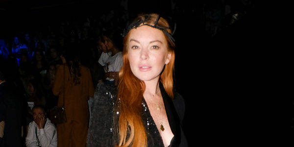 rs_634x1024-170916182853-634-lindsay-lohan-london-week