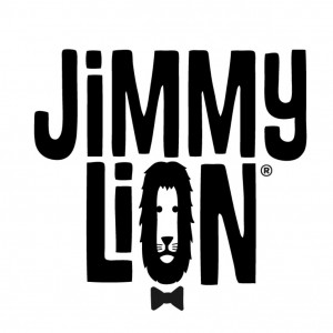 Jimmy Lion