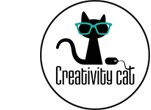 Creativity Cat