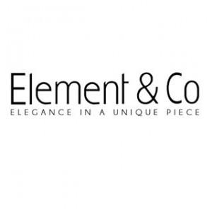 Element&Co