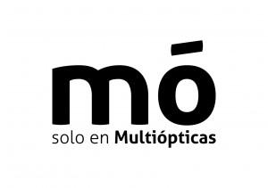 Mó de Multiópticas