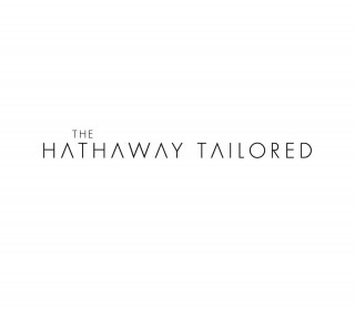 Logo_the_hathaway_tailored
