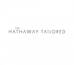 The Hathaway Tailored