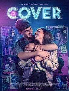 ElCover
